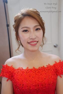 桃園台北新娘秘書-克克文定造型0005